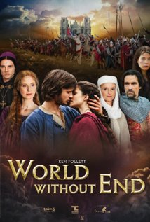Watch World Without End Online