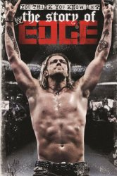 Watch WWE: You Think You Know Me - The Story of Edge Online