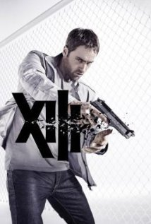 Watch XIII: The Series Online