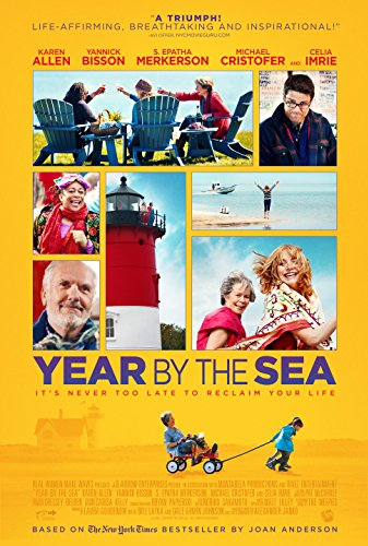 Watch Year by the Sea Online