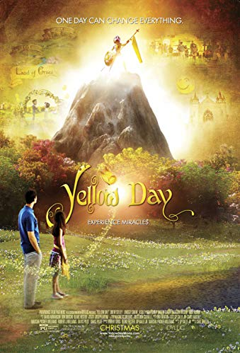 Watch Yellow Day Online