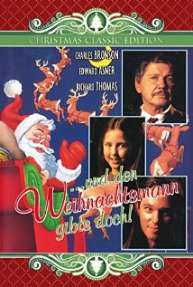 Watch Yes Virginia, There Is a Santa Claus Online