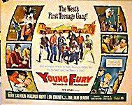 Watch Young Fury Online