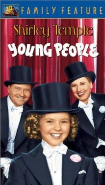 Watch Young People Online