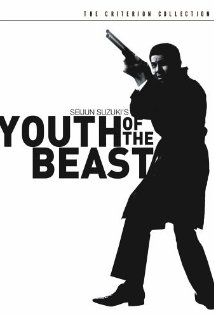 Watch Youth of the Beast Online