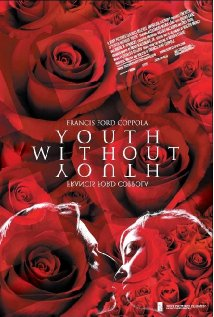 Watch Youth Without Youth Online