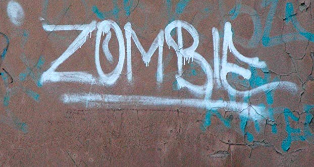 Watch Zombie at 17 Online