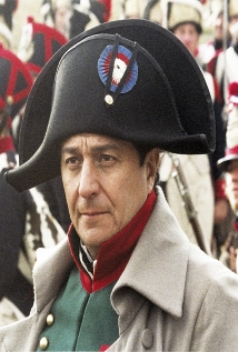 Films about the Napoleonic Wars (the best)