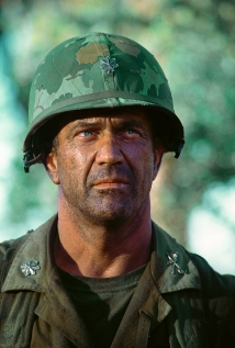 Films about the US war in Vietnam (the best)