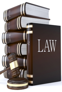 Lawyers (the best)
