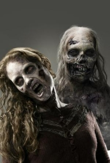 Top Movies about Zombies