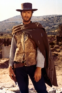 Westerns (the best)